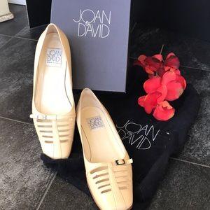 Vintage Joan & David Shoes